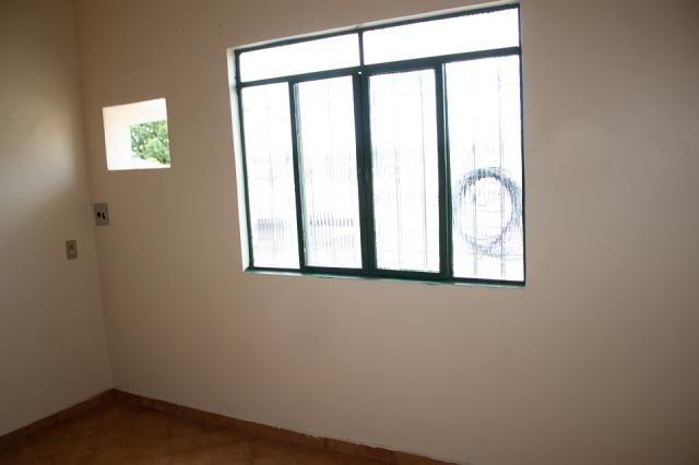 Apartamento para alugar com 3 dormitórios em Jardim paulista, Cuiabá cod:28746 - Foto 5