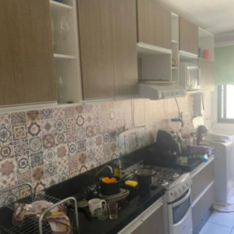 Absolutto Club Residencial ! - Foto 2