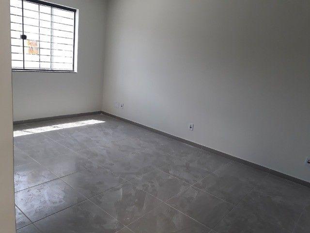 Alugo Particular Excelente Barracão com aprox 500 m² - Foto 15