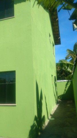Investimento 4 casas , âncora Rio das ostras. - Foto 4