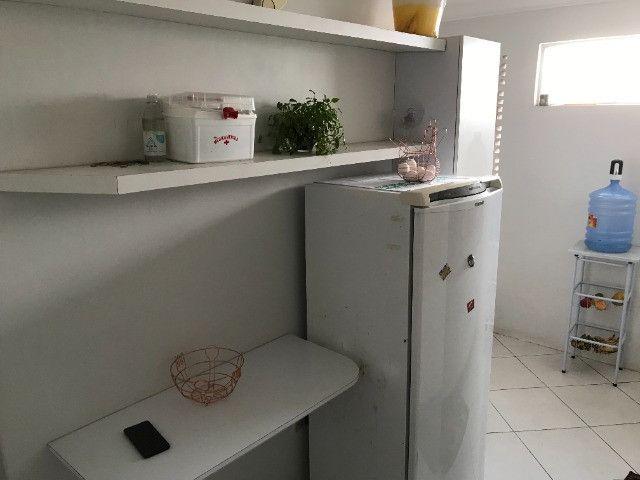 Apt 3 qts, 1 suite, Jardim Atlântico, Olinda - Foto 7