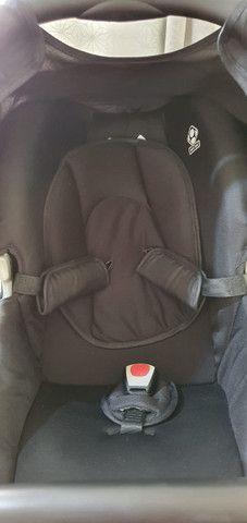 Bebê Conforto Safety 1st One-Safe - Foto 5
