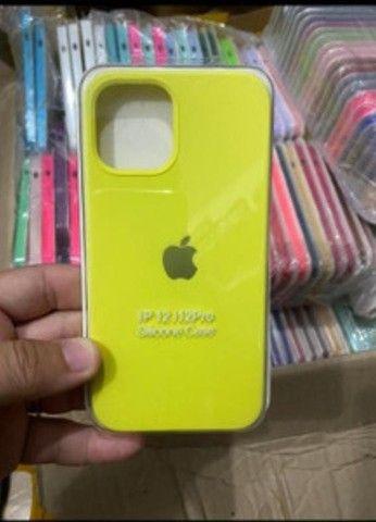Case iPhone original atacado - Foto 4