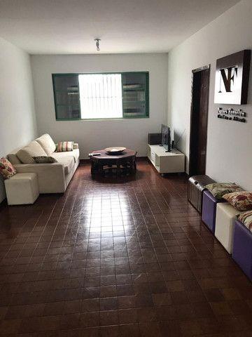 Alugo casa mobiliada - Foto 6