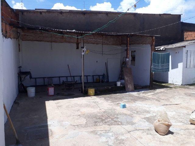 Casa de 6 quartos no Jardim Barragem I - Foto 19