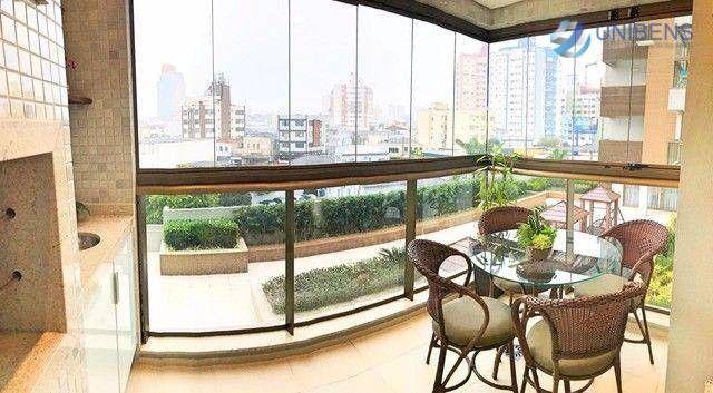 Apartamento com 2 Dormitórios, Mobiliado a venda no Estreito, Florianópolis SC - Foto 2