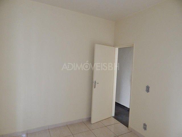 Apartamento à venda, 2 quartos, Paraíso - Belo Horizonte/MG - Foto 8