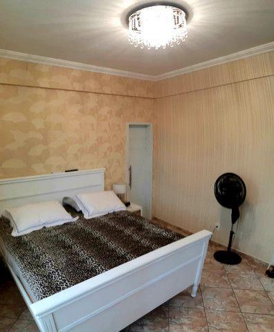 Isadora Duncan - Apartamento Lindo - Localização Perfeita na Duque - 3 quartos - Foto 7