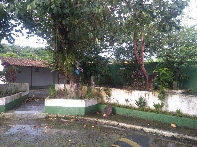 Casa aconchegante em São Gonçalo com 3 quartos - Foto 15
