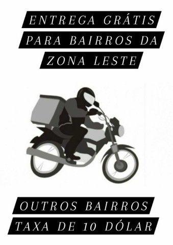 Caneca do Vasco com Gel. - Foto 3