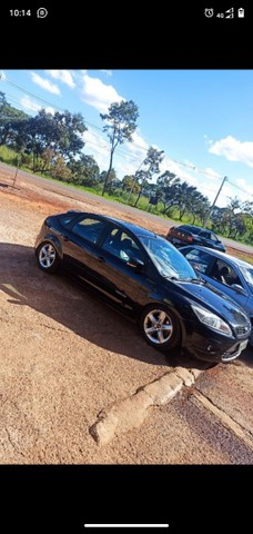 FORD FOCUS 1.6 COMPLETO - Foto 3