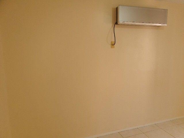 Alugo Apartamento em Jeuié - Excelente oportunidade - Foto 7