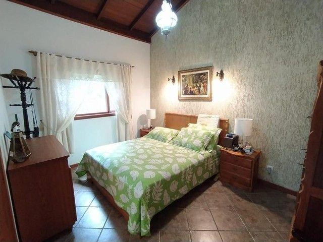 Quinta e Casa Condominio Sítio Pinheiro Bravo - Foto 10