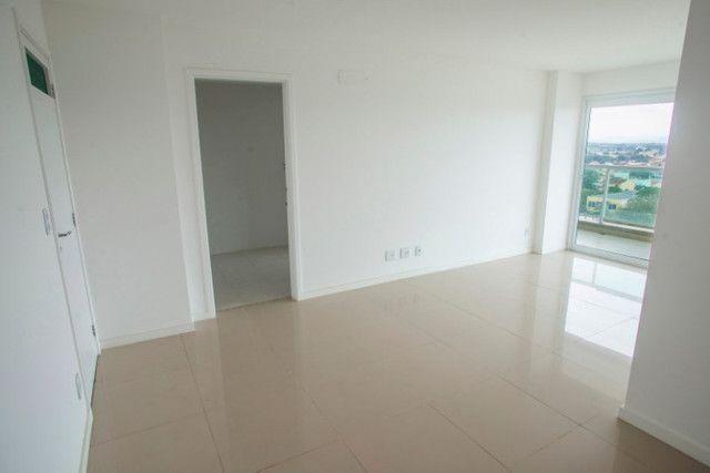 Lavenir Residence - Apt de 3 e 4 Qts no Centro de Itaboraí - Foto 13