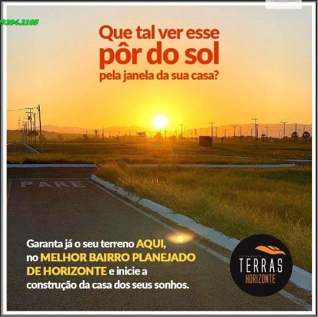 # Chegou o Bairro Planejado mais esperado de Horizonte  - Foto 4