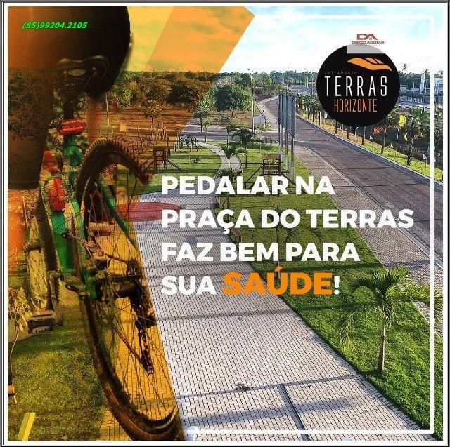 # Chegou o Bairro Planejado mais esperado de Horizonte  - Foto 13