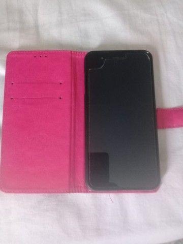 Vendo um celular lg - Foto 6