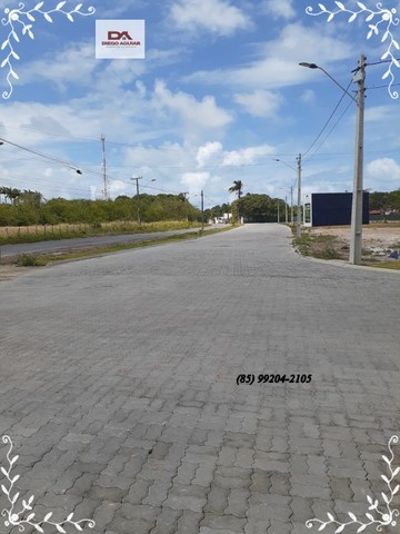 {{ Moradas Da Boa Vizinhança }} - Foto 4