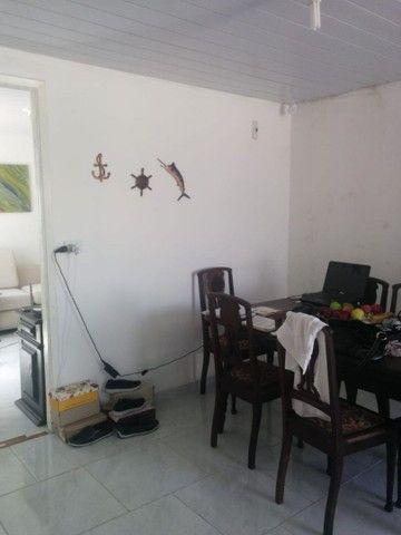 Casa na praia em Matinhos - Foto 2