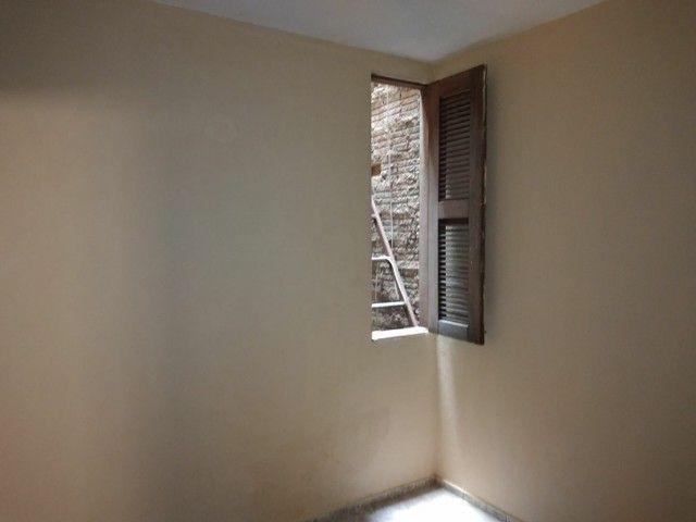 Leia o anúncio vedo casa tipo duplex no Montese  - Foto 7
