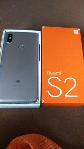 Xiaomi S2 - Foto 2