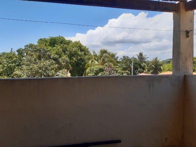 Casa em Jauá  - Foto 12