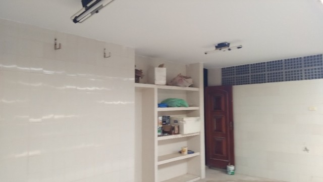 Casa em Bairro novo Olinda. - Foto 15