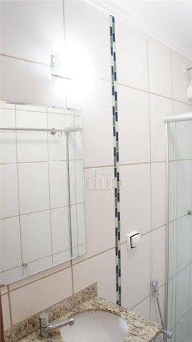 Apartamento de 3 quartos para compra - Parque Santa Cecília - Piracicaba - Foto 16