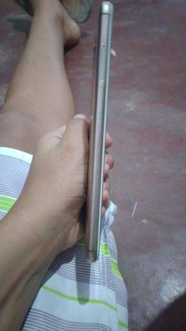 Smartphone Asus Zenfone 4 - Foto 3
