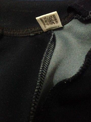 Casaco e jaqueta ADIDAS original - Foto 4