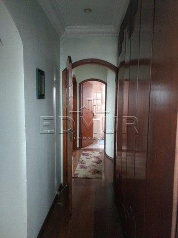 Apartamento à venda com 4 dormitórios em Parque das nações, Santo andré cod:29393 - Foto 8