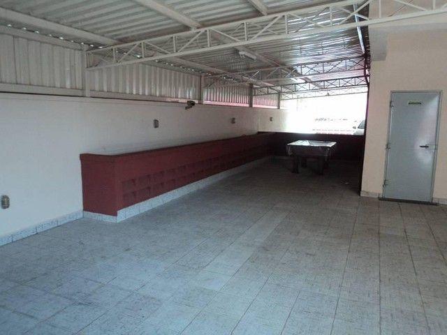 Apartamento de 3 quartos para compra - Higienópolis - Piracicaba - Foto 7