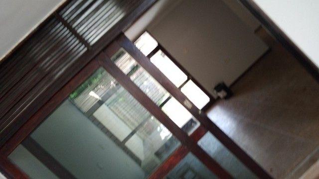 Casa em Bairro novo Olinda. - Foto 3
