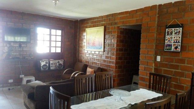 Casa em Gravatá  - Foto 10