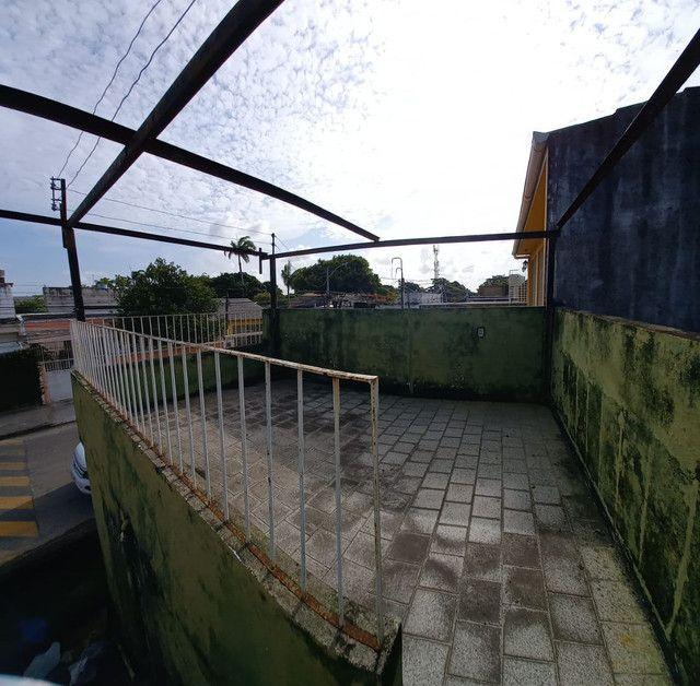 Ótima casa no Ipsep  - Foto 2