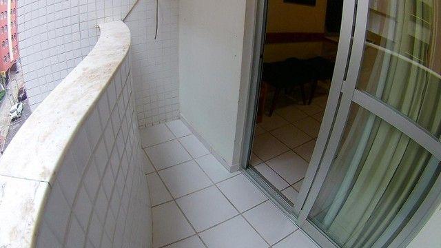 Apartamento para Locação em Guarapari, Centro, 1 dormitório, 1 banheiro, 1 vaga - Foto 16