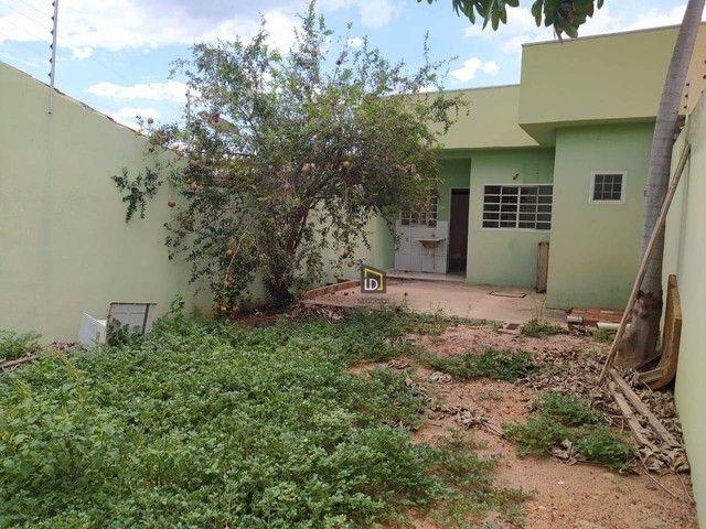Casa com 3 dormitórios 1 Suíte, R$ 190.000 - Jardim Costa Verde - Várzea Grande/MT #FR44 - Foto 10