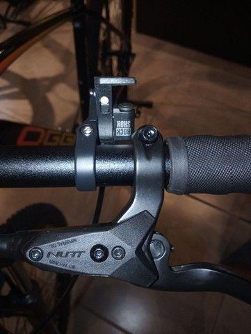 Bicicleta 29 oggi 7.2 - Foto 5