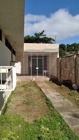 Casa em Bairro novo Olinda. - Foto 20