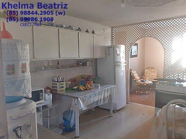 Casa na Parquelândia, 4 quartos (1 suíte), ao lado da Freitas Varejo Bezerra de Menezes - Foto 10