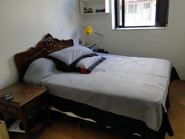 Apartamento à venda, 3 quartos, 1 suíte, 1 vaga, Sion - Belo Horizonte/MG - Foto 10