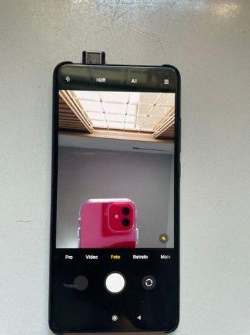 Xiaomi Mi 9T 128 GB  - Foto 2