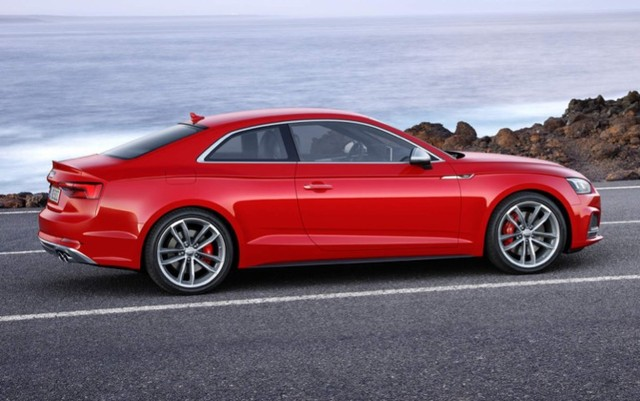 Rodas 19 Audi S5 - 5x112 - A7 A6 Q5 Sq5 - Esportivas - Foto 3