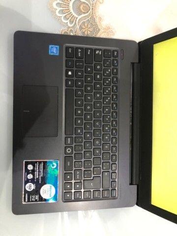 Notebook 900$ - Foto 5