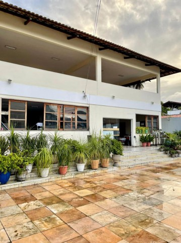 Alugo Suítes Amplas Centro Cumbuco ( Ideal p Empresas )