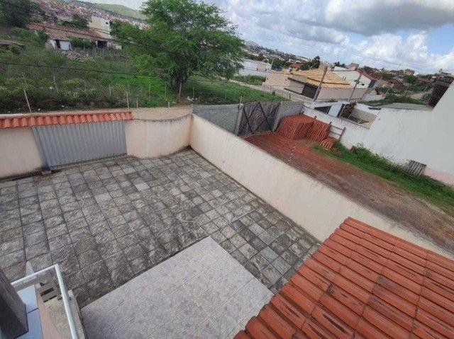Casa fora de Condomínio com 2 quartos. - Ref. GM-0200 - Foto 17