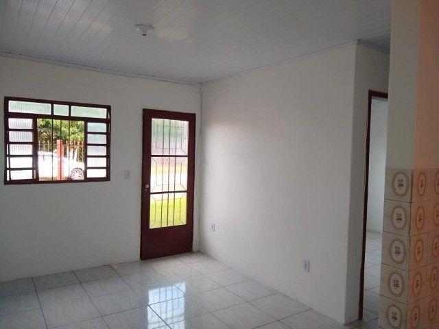 Casa 2 Dormitórios Vila Planalto - Foto 5