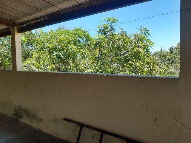 Casa em Jauá  - Foto 11