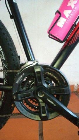 Bike top - ARO 29 - Foto 5