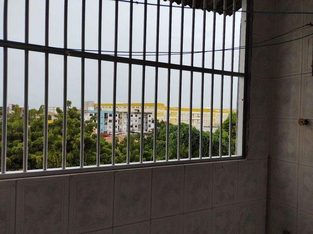 Apartamento Jacarecanga - Foto 11